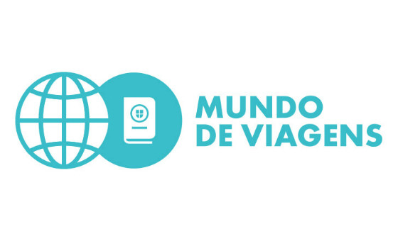 How to submit a press release to Mundodeviagens.com