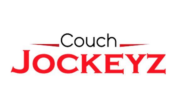 Couchjockeyz.com