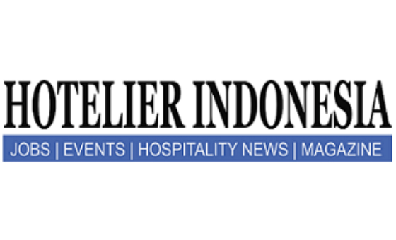 How to submit a press release to Hotelier Indonesia