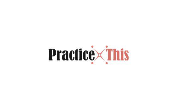 Practicethis.com
