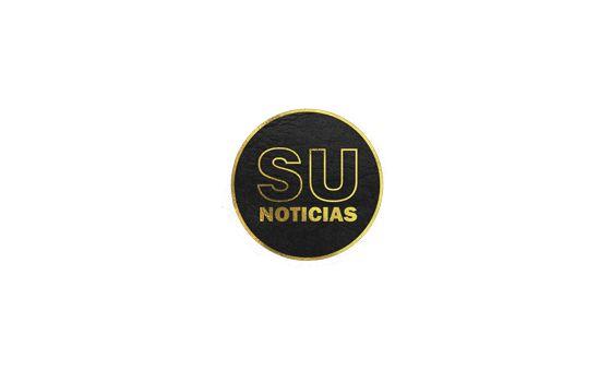 Добавить пресс-релиз на сайт Su-Noticias.Com