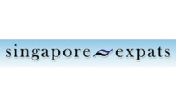 How to submit a press release to Singapore expats