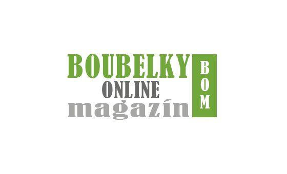 Boubelky.Online