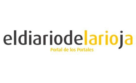 Eldiariodelarioja.com.ar