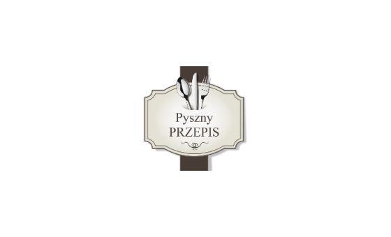 How to submit a press release to Pyszny-przepis.pl