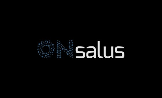 Onsalus.com.br