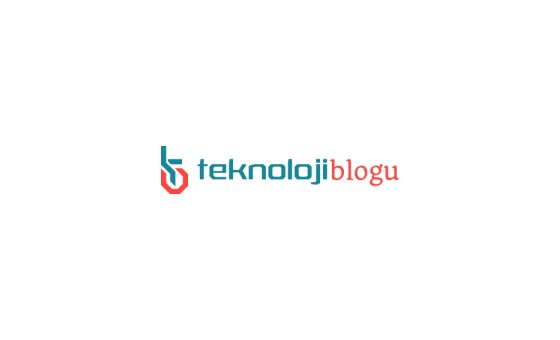 Teknolojiblogu.Com