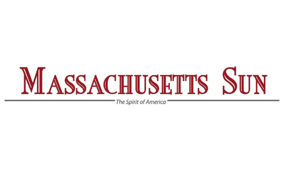 How to submit a press release to Massachusetts Sun