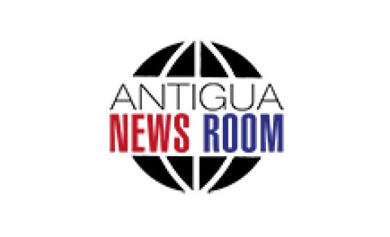Добавить пресс-релиз на сайт Antiguanewsroom.com