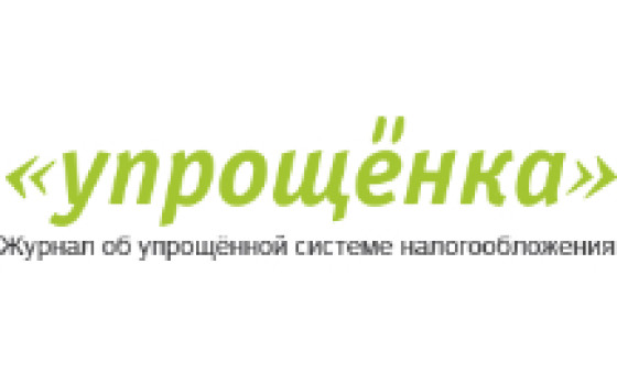 26-2.ru