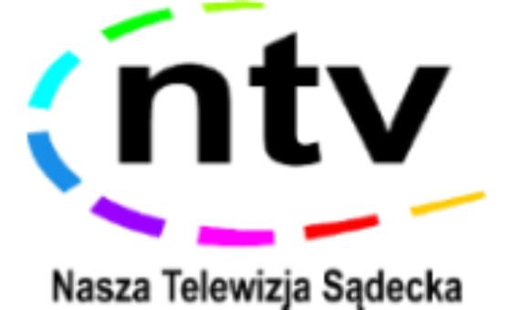Добавить пресс-релиз на сайт Nasza Telewizja Sądecka