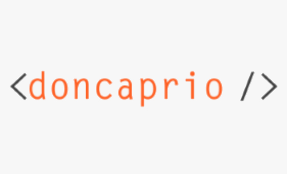 How to submit a press release to Doncaprio.com