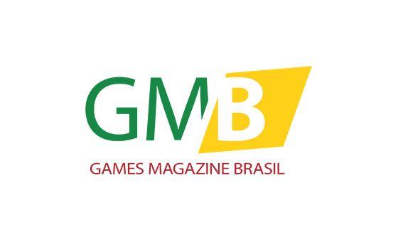 Добавить пресс-релиз на сайт Gamesbras.com