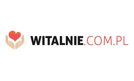 Witalnie.com.pl