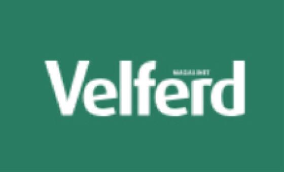 Добавить пресс-релиз на сайт Velferd