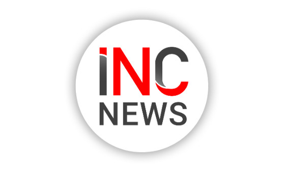 How to submit a press release to INC News