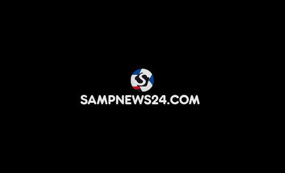 Sampnews24.com