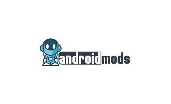 Andromods.com
