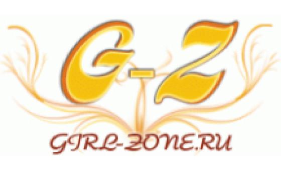 Добавить пресс-релиз на сайт Girl-zone.ru