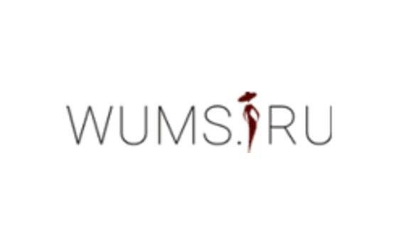 Добавить пресс-релиз на сайт Wums.ru
