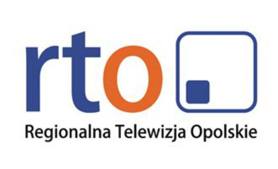 How to submit a press release to Telewizja Opolskie