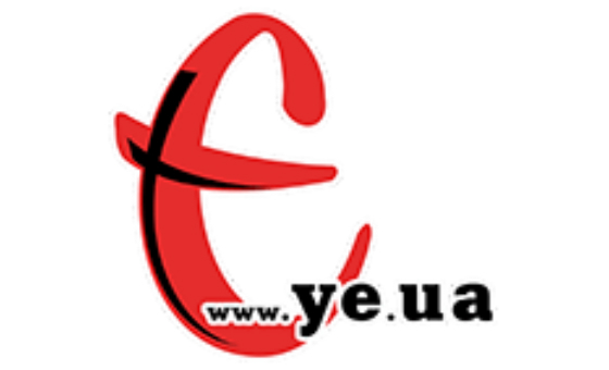 How to submit a press release to Ye.ua