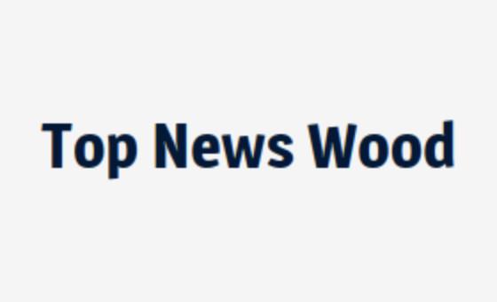 Добавить пресс-релиз на сайт Top News Wood