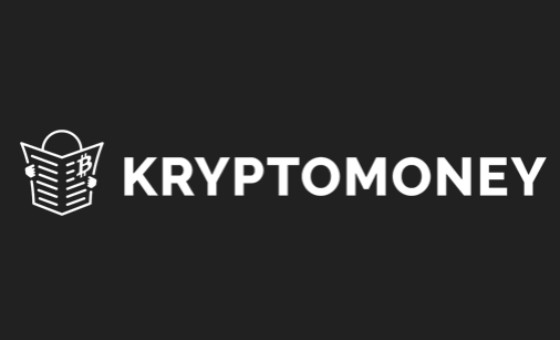 How to submit a press release to KryptoMoney.com