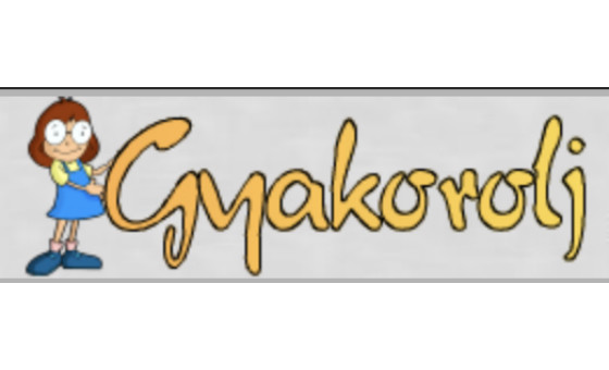 How to submit a press release to Gyakorolj.hu