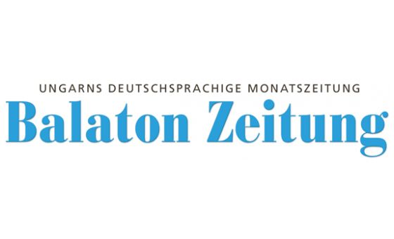 Balaton-Zeitung.Info