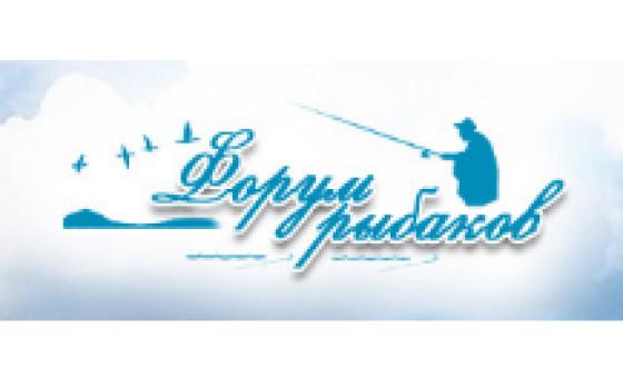 Добавить пресс-релиз на сайт Forum-rybakov.ru