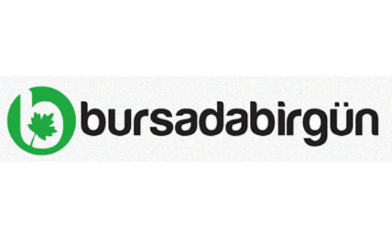 Добавить пресс-релиз на сайт Bursadabirgun.com