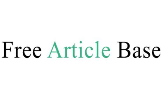 Freearticlebase.com