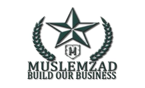 Muslemzad.com