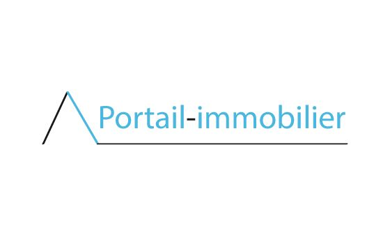 Portail-immobilier.fr