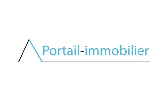 Добавить пресс-релиз на сайт Portail-immobilier.fr