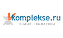 How to submit a press release to VKomplekse.ru