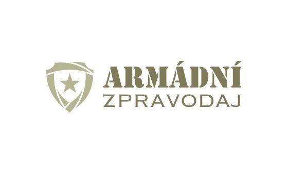 Добавить пресс-релиз на сайт Armadnizpravodaj.cz
