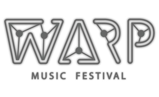 How to submit a press release to Www.warpmusicfestival.com