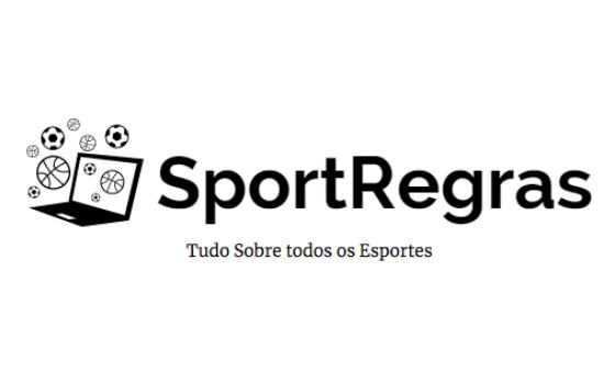 Добавить пресс-релиз на сайт Sportsregras.com