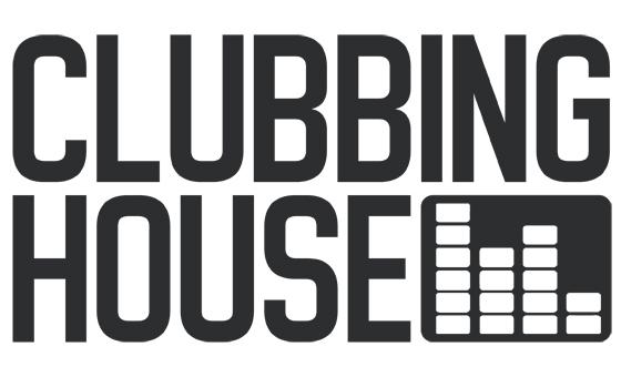 Добавить пресс-релиз на сайт ClubbingHouse.com