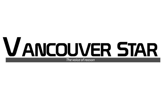 How to submit a press release to Vancouver Star