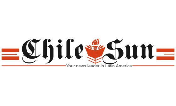 How to submit a press release to Chile Sun