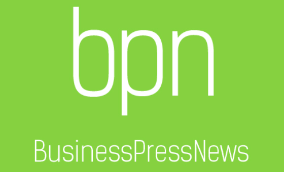 How to submit a press release to BusinessPressNews.ge