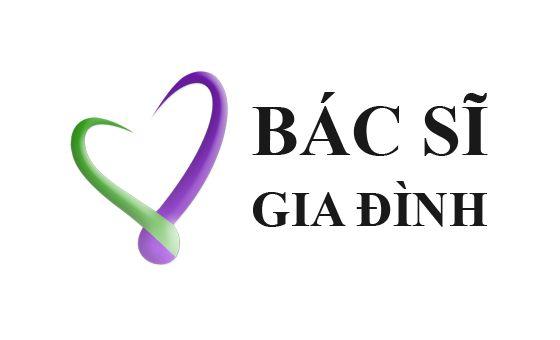 Добавить пресс-релиз на сайт Bacsigiadinh.com