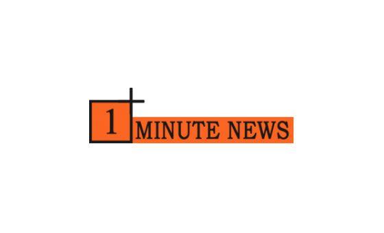 Oneminutenews.com