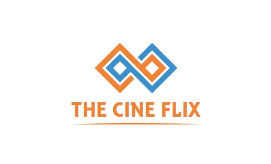 How to submit a press release to Thecineflix.com