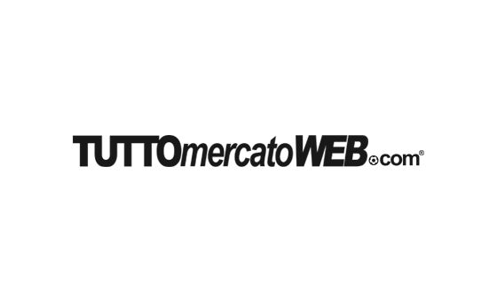 How to submit a press release to Tuttobari.Com
