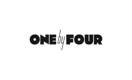 Onebyfourstudio.com