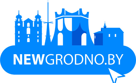 How to submit a press release to Newgrodno.by